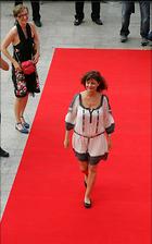 Celebrity Photo: Susan Sarandon 1052x1680   277 kb Viewed 443 times @BestEyeCandy.com Added 1361 days ago