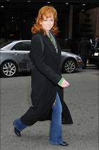 Celebrity Photo: Reba McEntire 2024x3048   1,102 kb Viewed 38 times @BestEyeCandy.com Added 1534 days ago