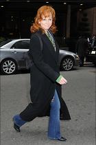 Celebrity Photo: Reba McEntire 2024x3048   1,102 kb Viewed 16 times @BestEyeCandy.com Added 1408 days ago