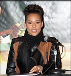 Celebrity Photo: Alicia Keys 500x532   52 kb Viewed 91 times @BestEyeCandy.com Added 1070 days ago