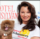 Celebrity Photo: Fran Drescher 3000x2962   794 kb Viewed 280 times @BestEyeCandy.com Added 1315 days ago