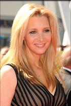 Celebrity Photo: Lisa Kudrow 2000x3000   964 kb Viewed 339 times @BestEyeCandy.com Added 1308 days ago