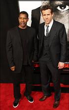 Celebrity Photo: Denzel Washington 500x800   52 kb Viewed 95 times @BestEyeCandy.com Added 1682 days ago