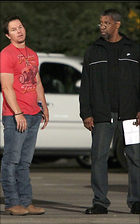 Celebrity Photo: Denzel Washington 500x800   71 kb Viewed 60 times @BestEyeCandy.com Added 1075 days ago