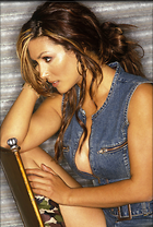 Celebrity Photo: Leeann Tweeden 2024x3000   928 kb Viewed 1.096 times @BestEyeCandy.com Added 1627 days ago