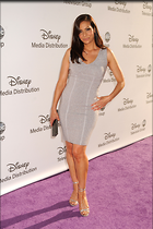 Celebrity Photo: Constance Marie 2000x3000   940 kb Viewed 920 times @BestEyeCandy.com Added 1512 days ago