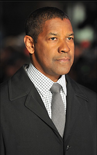 Celebrity Photo: Denzel Washington 500x800   66 kb Viewed 65 times @BestEyeCandy.com Added 1197 days ago