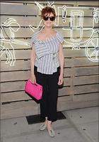 Celebrity Photo: Susan Sarandon 500x717   84 kb Viewed 265 times @BestEyeCandy.com Added 705 days ago