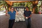 Celebrity Photo: Denzel Washington 500x333   55 kb Viewed 66 times @BestEyeCandy.com Added 1254 days ago