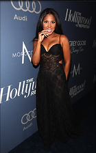 Celebrity Photo: Toni Braxton 500x800   60 kb Viewed 165 times @BestEyeCandy.com Added 1069 days ago