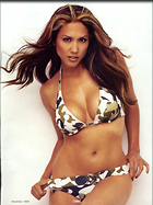 Celebrity Photo: Leeann Tweeden 1561x2089   539 kb Viewed 1.226 times @BestEyeCandy.com Added 1627 days ago