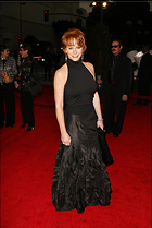 Celebrity Photo: Reba McEntire 1648x2464   433 kb Viewed 424 times @BestEyeCandy.com Added 1534 days ago