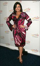 Celebrity Photo: Rachael Ray 500x813   78 kb Viewed 568 times @BestEyeCandy.com Added 1114 days ago