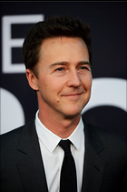 Celebrity Photo: Edward Norton 500x752   39 kb Viewed 80 times @BestEyeCandy.com Added 1485 days ago