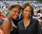 Celebrity Photo: Stacey Dash 2898x2322   1,105 kb Viewed 24 times @BestEyeCandy.com Added 1278 days ago