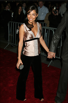Celebrity Photo: Vanessa Marcil 2001x3000   437 kb Viewed 513 times @BestEyeCandy.com Added 1503 days ago
