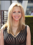 Celebrity Photo: Lisa Kudrow 2246x3000   707 kb Viewed 334 times @BestEyeCandy.com Added 1308 days ago