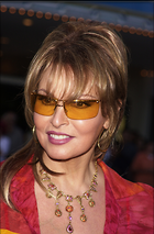 Celebrity Photo: Raquel Welch 1312x2000   637 kb Viewed 1.650 times @BestEyeCandy.com Added 1589 days ago