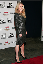 Celebrity Photo: Emily Procter 2188x3282   1.2 mb Viewed 89 times @BestEyeCandy.com Added 1609 days ago