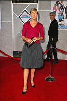 Celebrity Photo: Faith Ford 1648x2464   444 kb Viewed 269 times @BestEyeCandy.com Added 1337 days ago
