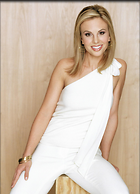 Celebrity Photo: Elisabeth Hasselbeck 1736x2400   932 kb Viewed 1.203 times @BestEyeCandy.com Added 1491 days ago