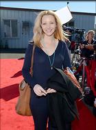 Celebrity Photo: Lisa Kudrow 2206x3000   1.3 mb Viewed 9 times @BestEyeCandy.com Added 1237 days ago