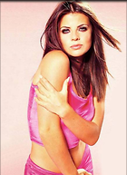 Celebrity Photo: Yasmine Bleeth 436x600   29 kb Viewed 451 times @BestEyeCandy.com Added 1365 days ago
