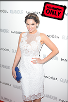 Celebrity Photo: Kelly Brook 3280x4928   5.2 mb Viewed 7 times @BestEyeCandy.com Added 1449 days ago