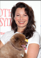 Celebrity Photo: Fran Drescher 2125x3000   650 kb Viewed 324 times @BestEyeCandy.com Added 1315 days ago