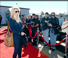 Celebrity Photo: Lisa Kudrow 2990x2553   1.3 mb Viewed 9 times @BestEyeCandy.com Added 1237 days ago