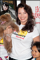 Celebrity Photo: Fran Drescher 2000x3000   672 kb Viewed 270 times @BestEyeCandy.com Added 1315 days ago