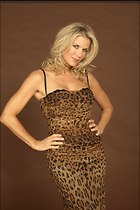 Celebrity Photo: Katherine Kelly Lang 2400x3600   790 kb Viewed 842 times @BestEyeCandy.com Added 1411 days ago