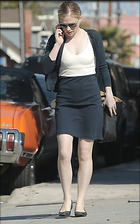 Celebrity Photo: Anna Paquin 500x800   59 kb Viewed 146 times @BestEyeCandy.com Added 1026 days ago