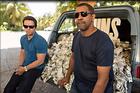 Celebrity Photo: Denzel Washington 500x333   39 kb Viewed 85 times @BestEyeCandy.com Added 1254 days ago