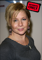 Celebrity Photo: Gigi Edgley 2489x3600   1.7 mb Viewed 6 times @BestEyeCandy.com Added 1648 days ago