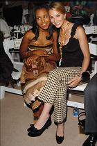 Celebrity Photo: Elisabeth Hasselbeck 2400x3600   609 kb Viewed 669 times @BestEyeCandy.com Added 1610 days ago