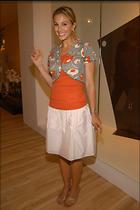 Celebrity Photo: Elisabeth Hasselbeck 2400x3600   340 kb Viewed 1.240 times @BestEyeCandy.com Added 1610 days ago