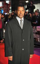 Celebrity Photo: Denzel Washington 500x800   56 kb Viewed 74 times @BestEyeCandy.com Added 1197 days ago
