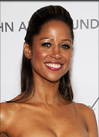Celebrity Photo: Stacey Dash 2164x3000   451 kb Viewed 488 times @BestEyeCandy.com Added 1228 days ago