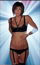 Celebrity Photo: Jennifer Aniston 500x800   56 kb Viewed 5.909 times @BestEyeCandy.com Added 1087 days ago