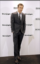 Celebrity Photo: Ryan Reynolds 500x800   62 kb Viewed 33 times @BestEyeCandy.com Added 890 days ago