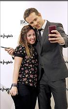 Celebrity Photo: Ryan Reynolds 500x800   104 kb Viewed 63 times @BestEyeCandy.com Added 1034 days ago