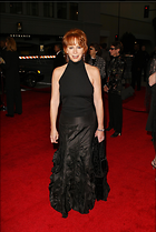 Celebrity Photo: Reba McEntire 1648x2464   518 kb Viewed 346 times @BestEyeCandy.com Added 1534 days ago