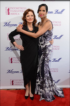 Celebrity Photo: Susan Sarandon 500x752   80 kb Viewed 234 times @BestEyeCandy.com Added 1145 days ago