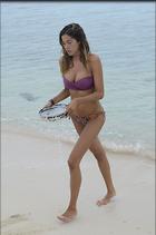 Celebrity Photo: Aida Yespica 23 Photos Photoset #162268 @BestEyeCandy.com Added 1653 days ago