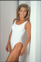 Celebrity Photo: Denise Austin 2232x3384   586 kb Viewed 4.253 times @BestEyeCandy.com Added 1575 days ago