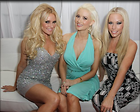 Celebrity Photo: Holly Madison 500x400   43 kb Viewed 160 times @BestEyeCandy.com Added 1576 days ago