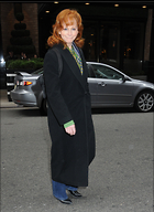 Celebrity Photo: Reba McEntire 2168x2968   1,113 kb Viewed 38 times @BestEyeCandy.com Added 1534 days ago