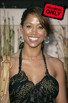 Celebrity Photo: Stacey Dash 1982x3000   1.6 mb Viewed 16 times @BestEyeCandy.com Added 1278 days ago