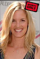 Celebrity Photo: Bridgette Wilson 2074x3000   1.4 mb Viewed 26 times @BestEyeCandy.com Added 1340 days ago